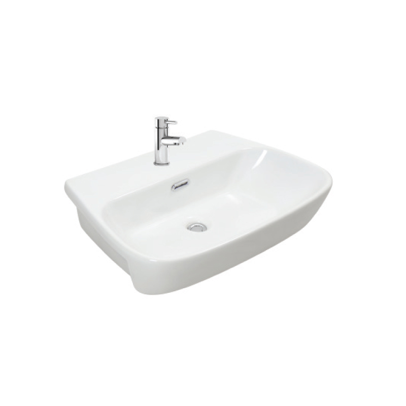 Wash Basin-LS903