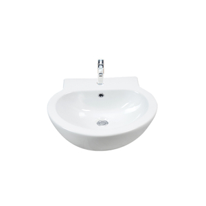 Wash Basin-LS901