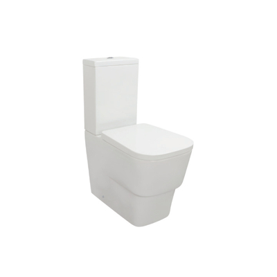 WC TOILET BATHROOM DESIGN Sanita para lavagem - SD903